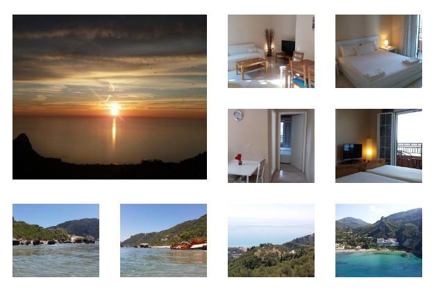 horizon apartments corfu-photo-gallery