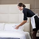 hostel-service-4