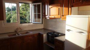 Horizon Apartments Corfu-apartment