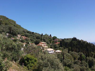 ano-garouna-village