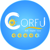 project corfu
