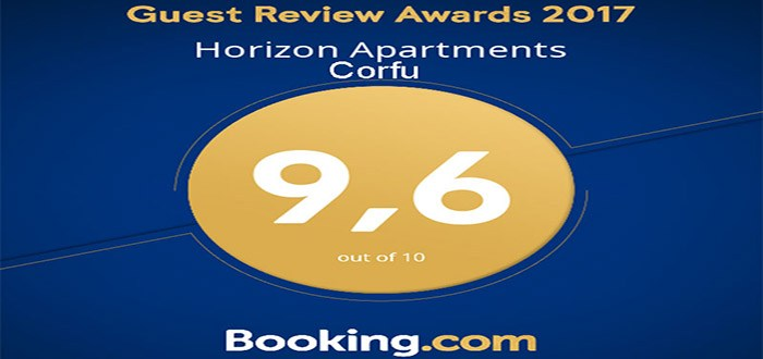 Guest Review 2017