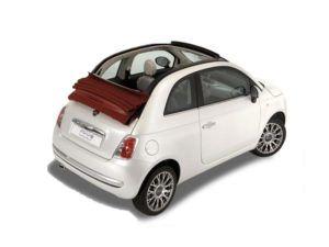 Corfu All Year Rental Cars