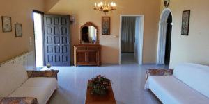 Horizon Apartments Corfu