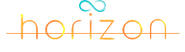 Horizon Apartments Logo